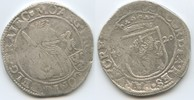 Rijksdaalder Reichstaler 1620 Holland Niederlande M#5016 Utrecht Schön  90,00 EUR  zzgl. 4,00 EUR Versand