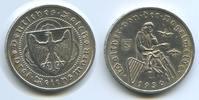 3 Reichsmark 1930 Deutsches Reich M#3075 Walther von der Vogelweide Sil... 90,00 EUR  zzgl. 4,00 EUR Versand