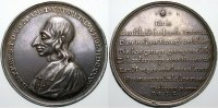 Silbermedaille 1692 von J Bielefelder Medaillen  Hübesche Patina, fast ... 895,00 EUR kostenloser Versand