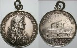 1643-1715 Frankreich Ludwig XIV. 1643-1715 Vorzüglich  225,00 EUR213,75 EUR  zzgl. 5,00 EUR Versand