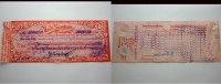 500000 Mark 01 1917-1923 Bielefeld 001Stadt und Stadtsparkasse 1917-192... 725,00 EUR652,50 EUR kostenloser Versand