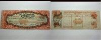 Notgeld der deutschen Inflation 1000 Mark 12 Bielefeld 1922-1923