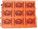 Originalbogen von 9 x 100 Goldmark 1923-12-15 Bielefeld  Leicht ausgebl... 1100,00 EUR kostenloser Versand