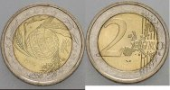 Italien 2 Euro 