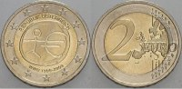 sterreich 2 Euro 
