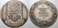 Ehrengabe der Stadt 1933 Herne, Stadt  Patina, vorzüglich  250,00 EUR kostenloser Versand
