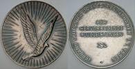 Silbermedaille o. J. Essen-Stadt  Patina, vorzüglich  45,00 EUR  zzgl. 5,00 EUR Versand