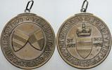 Medaille 1921 Castell Luitgard Gräfin zu Castell-Rüdenhausen Gehenkelte... 45,00 EUR  zzgl. 5,00 EUR Versand