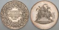 versilberte Bronzemedaille 1865 Köln-Stadt ALLGEMEINE LANDWIRTSCHAFTLIC... 45,00 EUR  zzgl. 5,00 EUR Versand