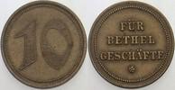 10 o.J Bethel FÜR BETHEL GESCHÄFTE Sehr schön  8,00 EUR  zzgl. 3,00 EUR Versand