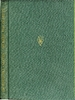Olmütz Katalog  neuwertig Lichnowsky u. Mayer: Hochstift Olmütz 20,00 EUR inkl. gesetzl. MwSt.,  zzgl. 4,00 EUR Versand