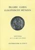 Leu Numismatik / Zürich Auktionskatalog 56 1992 neuwertig, minimale Lage... 15,00 EUR incl. VAT.,  +  6,00 EUR shipping