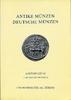 Leu Numismatik / Zürich Auktionskatalog 61 1995 neuwertig, minimale Lage... 15,00 EUR inkl. gesetzl. MwSt.,  zzgl. 4,00 EUR Versand