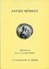 Leu Numismatik / Zürich Auktionskatalog 65 1996 neuwertig, Lagerspuren K... 10,00 EUR inkl. gesetzl. MwSt.,  zzgl. 4,00 EUR Versand