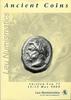 Leu Numismatics / Zürich Auktionskatalog 77 2000 neuwertig, geringe Gebr... 15,00 EUR inkl. gesetzl. MwSt.,  zzgl. 4,00 EUR Versand