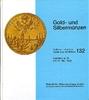 Auktionskatalog 147 1996 Frankfurter Münzhandlung Allgemein, Orden u. E... 12,50 EUR inkl. gesetzl. MwSt., zzgl. 4,00 EUR Versand