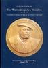 Gebundenes Buch 1496-1797 Württemberg Württembergische Medaillen 1496-1... 89,00 EUR inkl. gesetzl. MwSt., zzgl. 8,00 EUR Versand