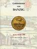 Auktionskatalog 288 2001 Hess-Divo / Zürich Goldmünzen von Danzig neuwe... 15,00 EUR inkl. gesetzl. MwSt., zzgl. 4,00 EUR Versand