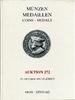 Auktionskatalog 274 1998 Hess-Divo / Zürich Mittelalter - Deutsche Geis... 12,50 EUR inkl. gesetzl. MwSt., zzgl. 4,00 EUR Versand