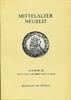 Auktionskatalog 26 1980 Bank Leu / Zürich Französische Revolution - Nap... 12,50 EUR inkl. gesetzl. MwSt., zzgl. 4,00 EUR Versand