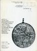 Auktionskatalog 311 1984 Peus Nachf. / Frankfurt u.a. Byzanz, Heiligenm... 10,00 EUR inkl. gesetzl. MwSt., zzgl. 4,00 EUR Versand