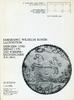Auktionskatalog 312 1984 Peus Nachf. / Frankfurt Slg. Bonin - Niedersac... 10,00 EUR inkl. gesetzl. MwSt., zzgl. 4,00 EUR Versand