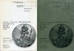 Auktionskatalog 321 1988 Peus Nachf. / Frankfurt u.a. Reformation, Reic... 8,00 EUR inkl. gesetzl. MwSt., zzgl. 4,00 EUR Versand