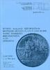 Auktionskatalog 335 1992 Peus Nachf. / Frankfurt Antike Münzen aus zwei... 10,00 EUR inkl. gesetzl. MwSt., zzgl. 4,00 EUR Versand