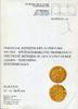 Auktionskatalog 338 1994 Peus Nachf. / Frankfurt u.a. Perser, Frankreic... 7,50 EUR inkl. gesetzl. MwSt., zzgl. 4,00 EUR Versand
