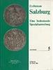 Auktionskatalog 5 1981 Spink & Son Numismatics / Zürich Erzbistum Salzb... 11,00 EUR inkl. gesetzl. MwSt., zzgl. 4,00 EUR Versand