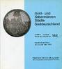 Auktionskatalog 144 1995 Frankfurter Münzhandlung überwiegend Städte u.... 10,00 EUR inkl. gesetzl. MwSt., zzgl. 4,00 EUR Versand
