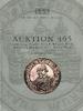 Auktionskatalog 405 2011 Peus Nachf. / Frankfurt Slg. Dr. Pick / Mainz ... 15,00 EUR inkl. gesetzl. MwSt., zzgl. 4,00 EUR Versand