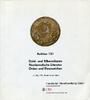 Auktionskatalog 151 1999 Frankfurter Münzhandlung u.a. Baden sehr gut, ... 7,50 EUR inkl. gesetzl. MwSt., zzgl. 4,00 EUR Versand