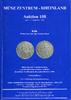 Auktionskatalog 108 2001 Münz-Zentrum / Solingen u.a. Köln (aus Sgl. H.... 5,00 EUR inkl. gesetzl. MwSt., zzgl. 4,00 EUR Versand