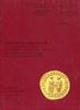 Auktionskatalog 366 2000 Peus Nachf. / Frankfurt u.a. Griechen, Römer, ... 10,00 EUR inkl. gesetzl. MwSt., zzgl. 4,00 EUR Versand