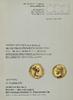 Auktionskatalog 369 2001 Peus Nachf. / Frankfurt u.a. Antike, Slg. Bech... 10,00 EUR inkl. gesetzl. MwSt., zzgl. 4,00 EUR Versand