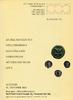 Auktionskatalog 372 2002 Peus Nachf. / Frankfurt u.a. Antike aus versch... 10,00 EUR inkl. gesetzl. MwSt., zzgl. 4,00 EUR Versand