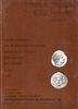 Auktionskatalog 374 2003 Peus Nachf. / Frankfurt u.a. Antike (dabei Fra... 10,00 EUR inkl. gesetzl. MwSt., zzgl. 4,00 EUR Versand