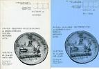 Auktionskatalog 315 1986 Peus Nachf. / Frankfurt u.a. Deutschland 19. J... 10,00 EUR inkl. gesetzl. MwSt., zzgl. 4,00 EUR Versand