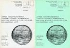 Auktionskatalog 329 1990 Peus Nachf. / Frankfurt u.a. Osmanisches Reich... 8,00 EUR inkl. gesetzl. MwSt., zzgl. 4,00 EUR Versand