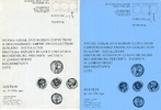 Auktionskatalog 332 1991 Peus Nachf. / Frankfurt u.a. bedeutende Sammlu... 10,00 EUR inkl. gesetzl. MwSt., zzgl. 4,00 EUR Versand
