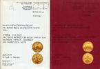 Auktionskatalog 336 1993 Peus Nachf. / Frankfurt u.a. Numismatischer Na... 12,50 EUR inkl. gesetzl. MwSt., zzgl. 4,00 EUR Versand