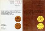Auktionskatalog 348 1996 Peus Nachf. / Frankfurt u.a. Römische Bronzen,... 10,00 EUR inkl. gesetzl. MwSt., zzgl. 4,00 EUR Versand