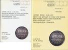 Auktionskatalog 351 1997 Peus Nachf. / Frankfurt u.a. Anhalt u. Habsbur... 10,00 EUR inkl. gesetzl. MwSt., zzgl. 4,00 EUR Versand