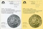 Auktionskatalog 353 1997 Peus Nachf. / Frankfurt u.a. Frankfurt und Bad... 10,00 EUR inkl. gesetzl. MwSt., zzgl. 4,00 EUR Versand
