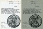 Auktionskatalog 355 1998 Peus Nachf. / Frankfurt u.a. Slg. Hammerich, S... 10,00 EUR inkl. gesetzl. MwSt., zzgl. 4,00 EUR Versand