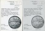 Auktionskatalog 357 1998 Peus Nachf. / Frankfurt u.a. Kelten, Trier, Po... 10,00 EUR inkl. gesetzl. MwSt., zzgl. 4,00 EUR Versand