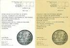 Auktionskatalog 364 2000 Peus Nachf. / Frankfurt u.a. Gegenstempel, Ros... 10,00 EUR inkl. gesetzl. MwSt., zzgl. 4,00 EUR Versand