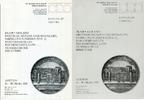 Auktionskatalog 367 2000 Peus Nachf. / Frankfurt u.a. Islam, Pommern, B... 10,00 EUR inkl. gesetzl. MwSt., zzgl. 4,00 EUR Versand