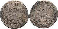 Silberdukat 1660. Niederlande-Zwolle  Schrötlingsriss, sehr schön-vorzü... 450,00 EUR  + 8,50 EUR frais d'envoi